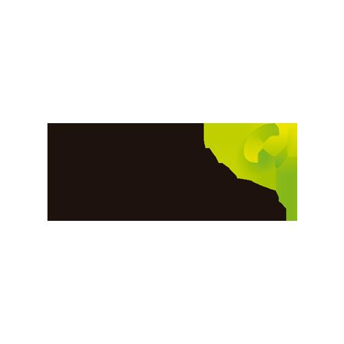 logo-alphaville