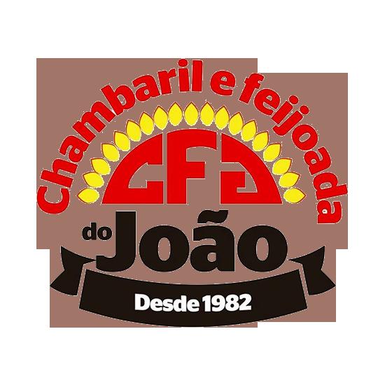 Chambaril-feijoada-do-João