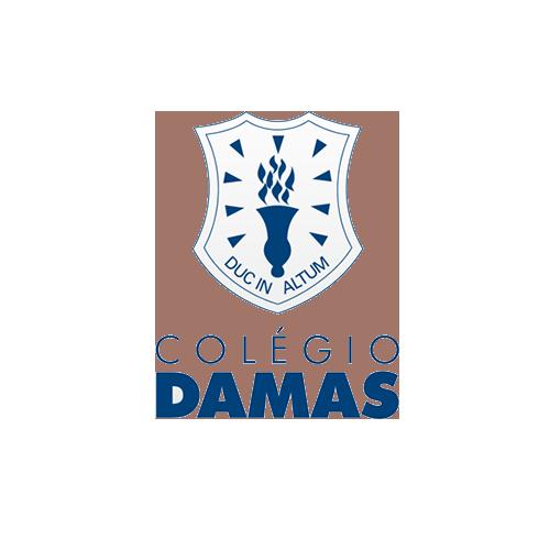 Colégio-Damas