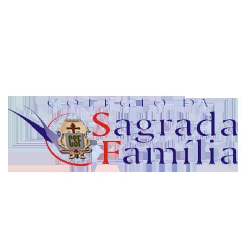 Colégio-da-Sagrada-Família