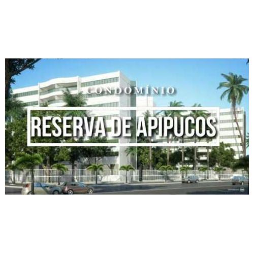 Condomínio-Reserva-Apipucos