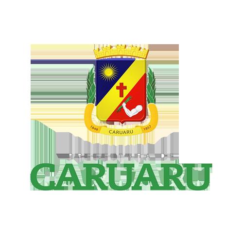 Prefeitura-de-Caruaru