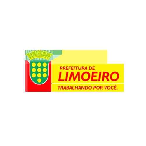 Prefeitura-de-Limoeiro