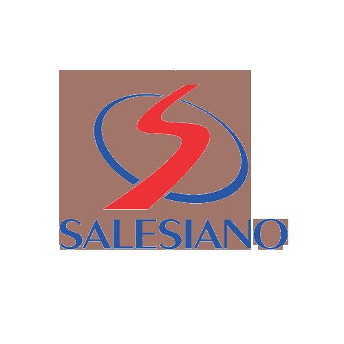 colegio-salesiano